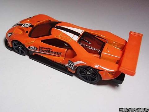 Hotwheels_2016_FordGT_RACE_orange_07