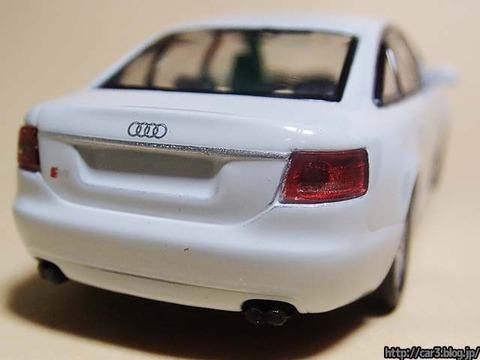 kyosho_Audi_S6_10