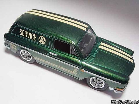 Hotwheels_FAVORITES_Custom69Volkswagen_Squareback_06