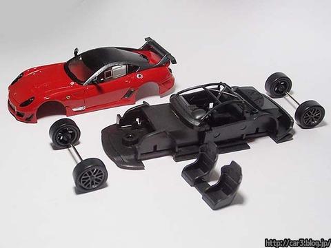 Kyosho_Ferrari_599XX_Evo_04