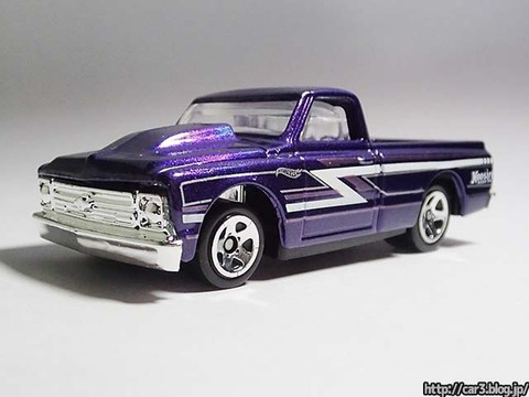 Hotwheels_1967Chevy_C10_01