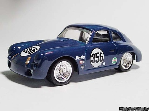 Hotwheels_AIR-COOLED_PORSCHE_356A_OUTLAW_01