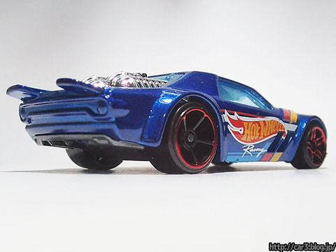 Hotwheels_NIGHT_SHIFTER_04