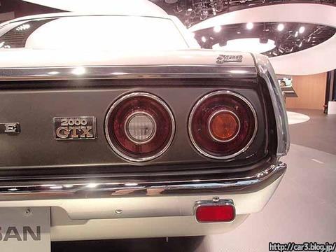 日産CROSSING_SKYLINE_2000GT-X-1973_GC110_08