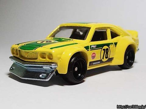 Hotwheels_MAZDA_RX-3_RACEDAY_01