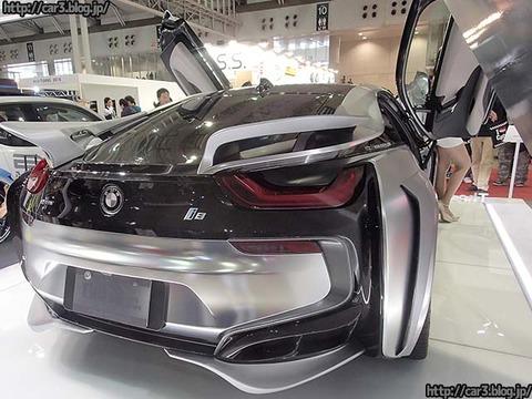 ENERGY_MOTOR_SPORT_BMW_i8_05