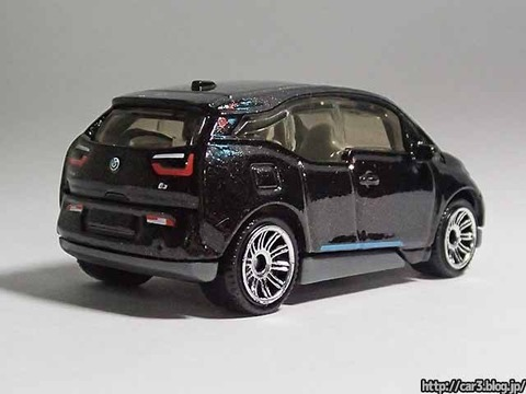MATCHBOX_BMW_i3_03