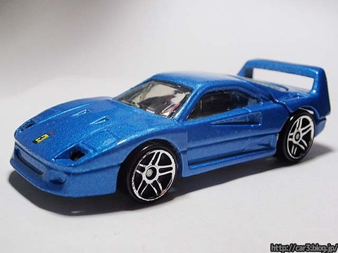 HotWheels_Ferrari_F40_01
