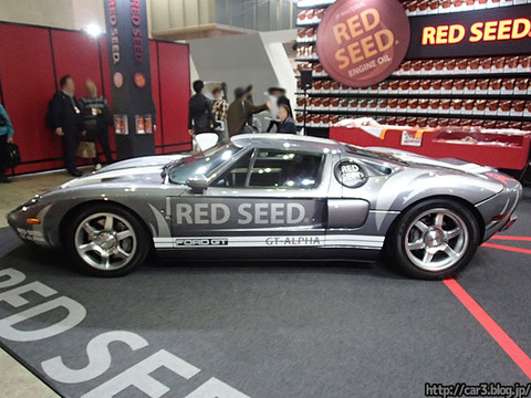 FORD_GT_REDSEED_03