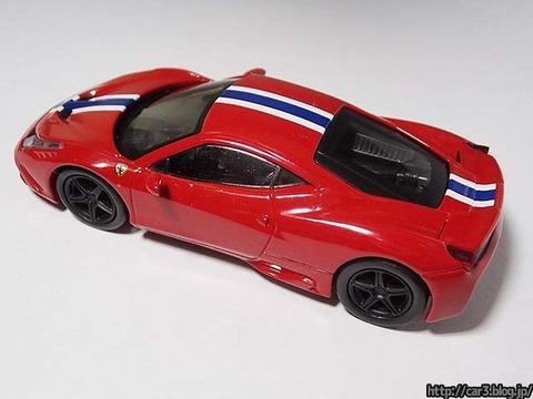 Kyosho_Ferrari_458_Speciale_08