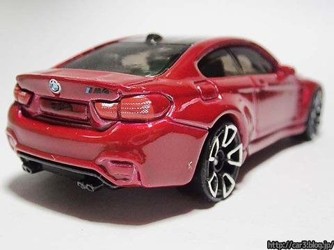 Hotwheels_BMW_M4_10