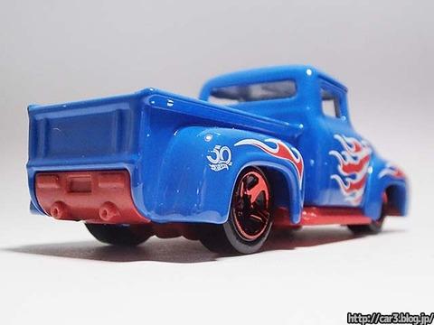 Hotwheels_CUSTOM_56_FORD_TRUCK_05