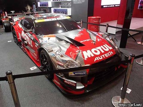日産GT-R_NISMO_GT500_01