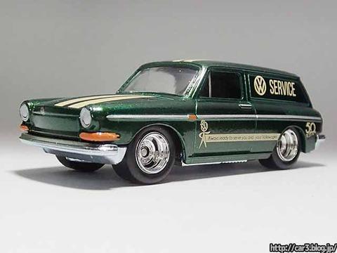 Hotwheels_FAVORITES_Custom69Volkswagen_Squareback_01