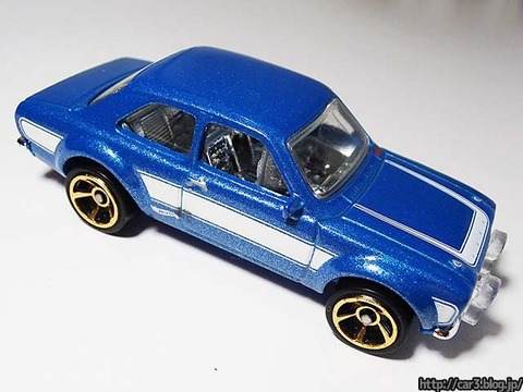 Hotwheels_1970_FORD_ESCORT_RS1600_06