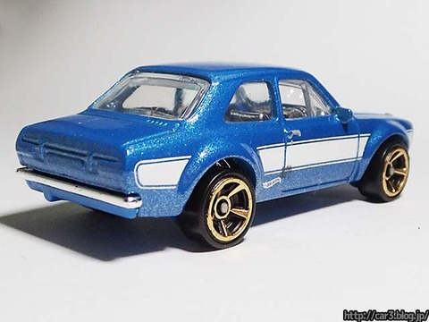 Hotwheels_1970_FORD_ESCORT_RS1600_03