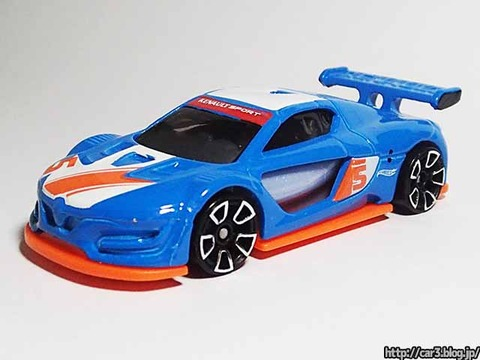 Hotwheels_RENAULT_SPORTS_RS_01_02