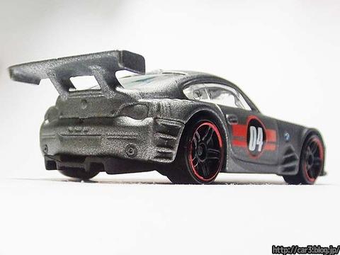 Hotwheels_BMW_Z4_M_04
