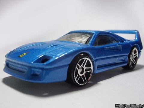 HotWheels_Ferrari_F40_05