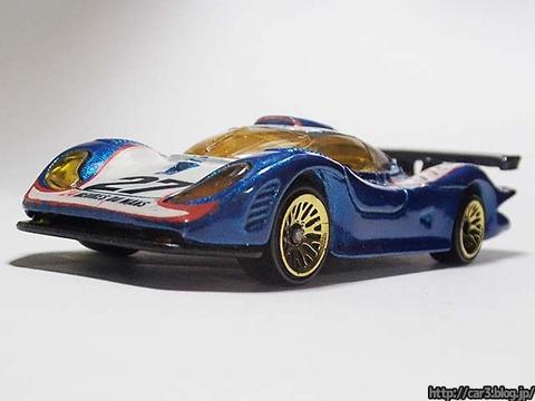 Hotwheels_Porsche_GT1_05