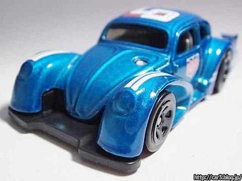 Hotwheels_Volkswagen_Käfer_Racer_10