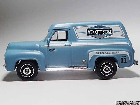 MATCHBOX_55FORD_F-100_DELIVERY_TRUCK_09