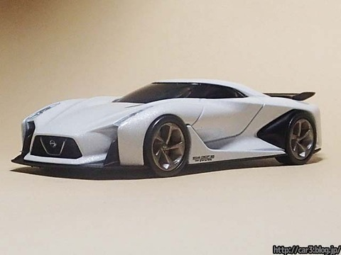 TOMICA_LIMITED_NISSAN_CONCEPT_2020_Vision_Gran_Turismo_09