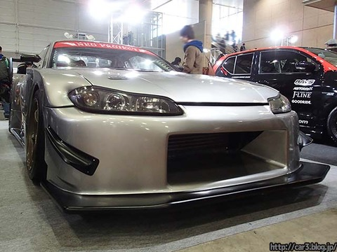 NEO-PROJECT_S15_GT_WIDEBODY_04