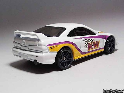 Custom2001Acura_integraGSR_03