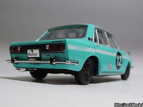 M2_Auto-Japan_1969Nissan_Bluebird_1600SSS_Sedan_05