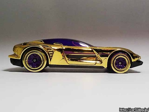 Hotwheels_GAZELLA_GT_Gold_008
