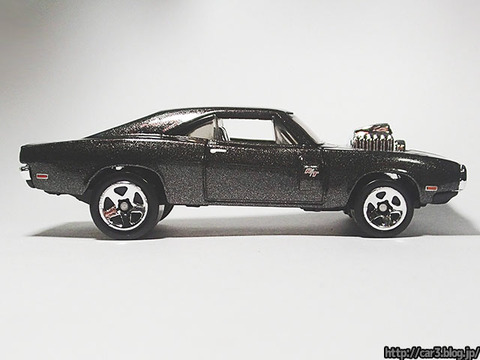 Hotwheels_1970_DODGE_CHARGER_R/T_07
