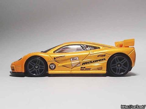 ホットウィール・グランツーリスモ・マクラーレンF1-GT-R_09