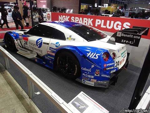 日産GT-R_NISMO_GT500_07