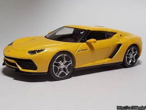 Lamborghini_Asterion_LPI_910-4_03