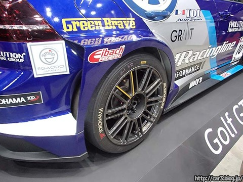 VW_GOLF_GTI_TCR_07