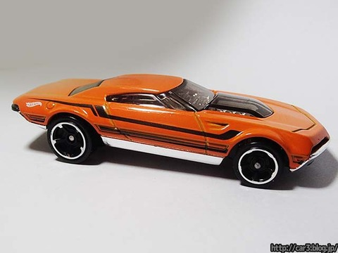 HotWheels_MUSCLE_SPEEDER_05