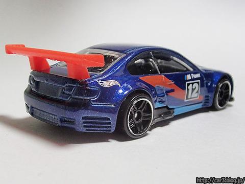 hotwheels_BMW_M3_GT2_02