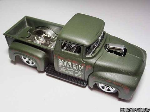 Hotwheels_CUSTOM1956FORD_TRUCK_06