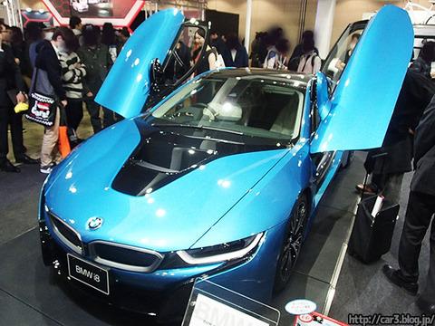 BMW_i8_01
