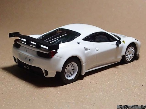 Kyosho_Ferrari_458_Italia_GT2_04