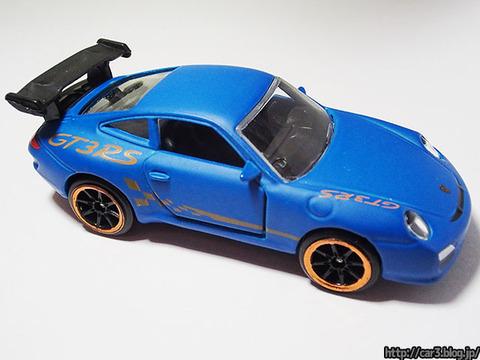 majorette_Porsche911GT3RS_07