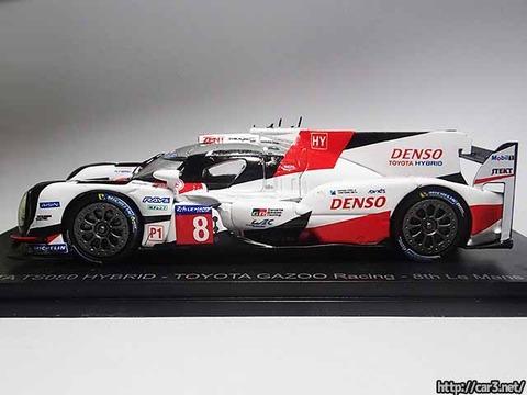TOYOTA_TS050_HYBRID-GAZOO_Racing_08