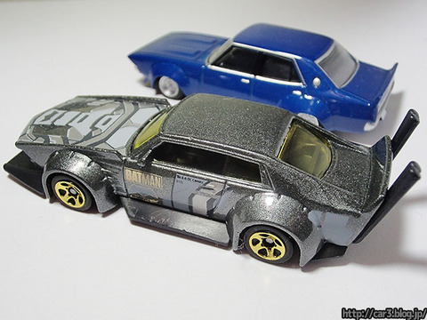 HotWheels_MAD_MANGA_MATMAN_version_11