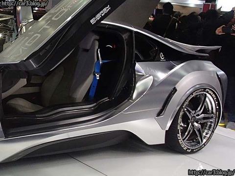 ENERGY_MOTOR_SPORT_BMW_i8_07