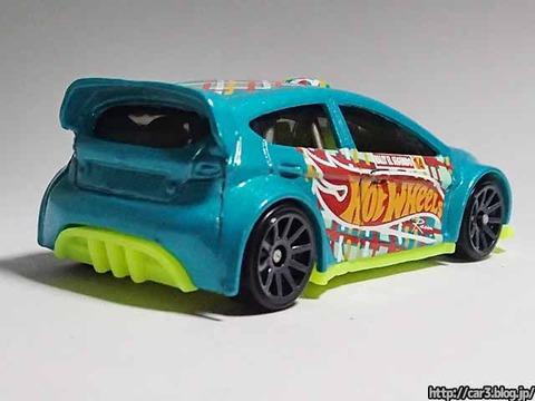 Hotwheels_2012FORD_FIESTAフォード・フィエスタ_11