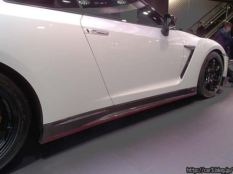NISSAN_GT-R_NISMO_詳しく12