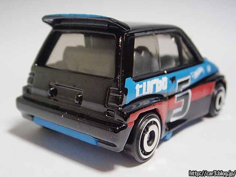 1985_HONDA_CITY_TURBO2_09