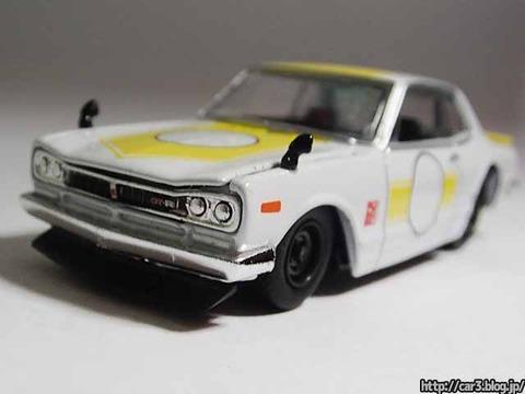 M2_Auto-Japan_1971Nissan_Skyline_GT-R-カストム_10