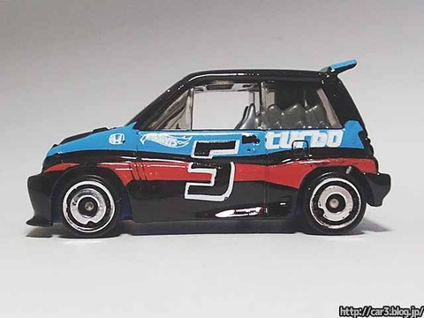 1985_HONDA_CITY_TURBO2_11